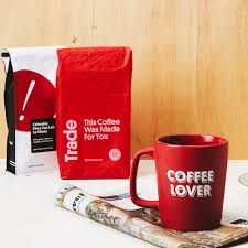 These fun and clever coffee lover gift ideas are sure to help inspire you to some gift giving greatness! 42 Of The Best Gifts For Coffee Lovers 2021 Update