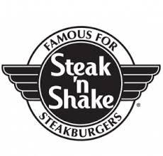 steak n shake menu s fast food menu