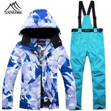 <b>Snowboard</b> Suit <b>Winter</b> Reviews - Online Shopping <b>Snowboard</b> Suit ...