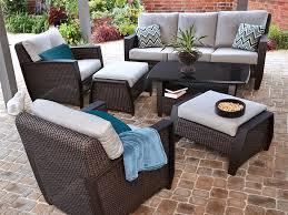 Sams Club Patio Furniture
