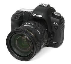 <b>Sigma AF 24-70mm f/2.8</b> EX DG HSM - Full Format Review / Test ...