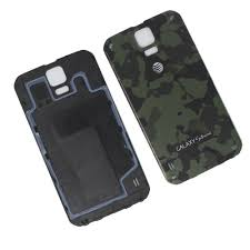 samsung galaxy s5 active camo. samsung-galaxy-s5-active-g870-g870a-battery-door- samsung galaxy s5 active camo