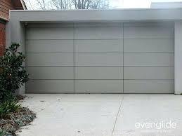 aluminium garage doors tilt garage door consisting of composite aluminium cladding aluminium glass garage doors s