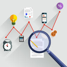 Job Analysis Job Analysis The Wumbb 9