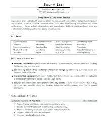 Entry Level Rn Resume Extraordinary Entry Level Registered Nurse Resume Templates Free Nursing For