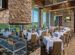 Find Best Restaurants In Lake Charles Eat And Drink In