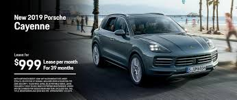 wele to porsche of new orleans