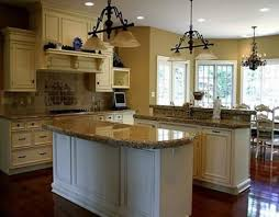 Small Picture Best Kitchen Countertop Material Interior Design