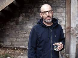 Adam Levin on cruelty, autofiction in 'Bubblegum' – The Forward