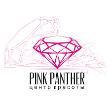 розовая пантера Beauté Cosmétiques Et Remise En Forme Krasnodar