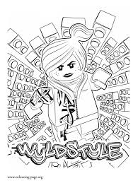 lgf1qwx lego coloring pages getcoloringpages com on lego movie characters coloring pages