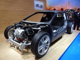 Coupe Series 2013 bmw i8 : Image: 2015 BMW i8, 2013 Frankfurt Auto Show, size: 1024 x 768 ...