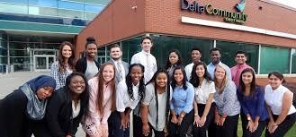 Cu Effect Cu Apprentice Program Builds Workforce Community 2015