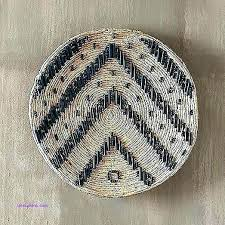 decorative wall baskets woven luxury inspiration home remodel ideas basket art decor beautiful brackets for hanging