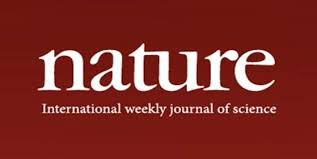 Image result for nature journal