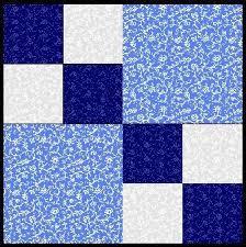 Free Easy Quilt Patterns Stunning Free Easy Quilt Block Patterns Quarters Kansas' Premier Quilt