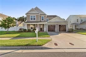 703 albertine court rose garden estates chesapeake va 23320