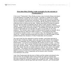 essay topics frankenstein frankenstein essay thesis frankenstein essay thesis statements
