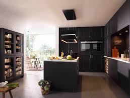 Home kitchen furniture Family Home Pinterest 10 Best Kitchen Trends Of 2017 Modern Kitchen Design Ideas