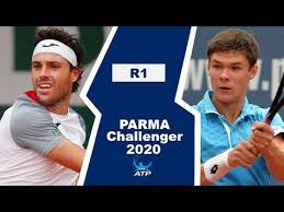 Media in category kamil majchrzak the following 8 files are in this category, out of 8 total. Marco Cecchinato Vs Kamil Majchrzak Parma 2020 Youtube