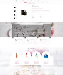 Listing Template 2018 Compliant Mobile Responsive Ebay Auction Listing Template