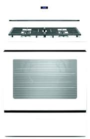 lowes electric range. Lowes Samsung Stove Ranges Electric Stoves Pertaining To Range Medium Size Of Small Elegant I