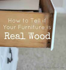 type of furniture wood. Know Your Wood Mdf Vs Solid Which Type Of Furniture Is Better I Was Recently Asked
