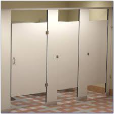 public bathroom doors. Tags1 Bathroom Etiquette Stalls . Public Doors S