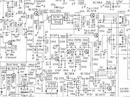 philips tv circuit diagram ireleast info colour tv circuit diagram wiring diagram wiring circuit