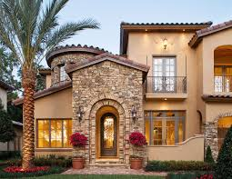 architecture home designs. Beautiful Home Mediterranean Home Architecture And Designs U