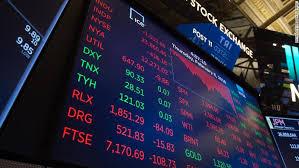 Free Stock Quote