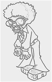 50 Fabulous Images Of Plants Vs Zombies Coloring Pages Coloring Pages