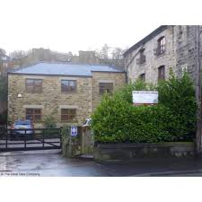 Ronald Ford Motor Spares, TODMORDEN   Garage Services - Yell