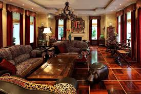 african furniture and decor. African Themed Furniture. Bathroom:african Wedding Living Room Furniture Party Decor Master Bedroom And R