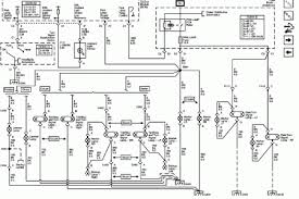 2007 pontiac g6 wiring diagram pontiac g6 transmission fluid 2007 pontiac g6 headlight problems at 2009 Pontiac G6 Headlight Wiring Diagram