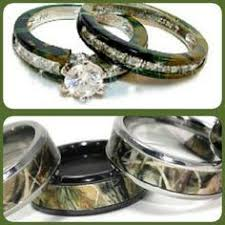 Simulated Diamond Engagement Rings  EBayCountry Style Promise Rings