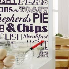 Kitchen Wallpaper Purple Kitchen Wallpaper Uk Best Kitchen Ideas 2017