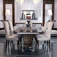 exclusive dining room furniture. Luxury Dining Room Furniture Marvellous Design Table All Throughout . Exclusive C