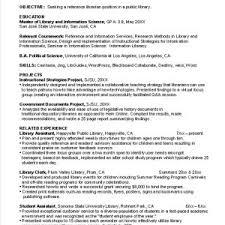 need objective in resume splendid i resume need objective in resume resume need objective in resume