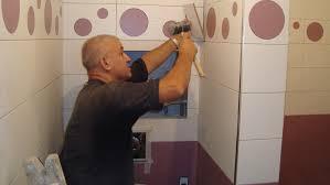 , освен ако няма да има плочки до горе и имаш прозорци в банята. Remont Na Bani I Apartamenti Osnovni I Chastichni Remonti Na Apartamenti