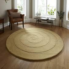 circle rugs persian round area muslim prayer rug clic large round rugs uk ideas