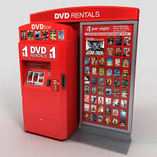 Vending Machine 3d Model Cool Vending Machine 48D Models For Download TurboSquid