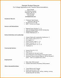 Awards On Resume Best Download Free 48 Awards And Acknowledgements Resume Examples Www