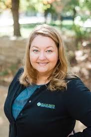 Monica Smith Griffin | Reagan Smith Energy Solutions