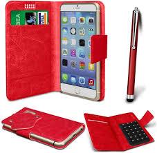 Online-Gadgets UK - Philips W8355 PU ...