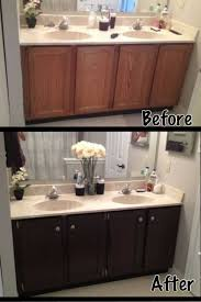living magnificent painting bathroom cabinets 16 pneumatic