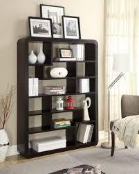 Living Room Bookshelves Best Ideas About Living Room Bookshelves Wall Also Bookshelf