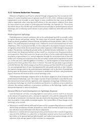 100 Therapist Resume Respiratory Therapist Resume Examples