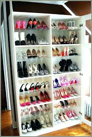 how to organize bags in closet how to organize purses in the closet purse organizing bag