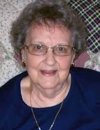 """Jacquelin """"Jackie"""" Riechard Obituary - Hannibal, Missouri , James O'Donnell  Funeral Home 